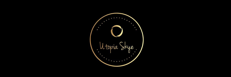 Utopia Skye